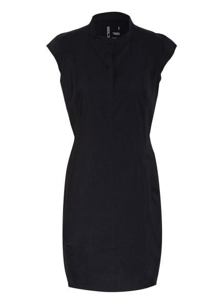 ARC'TERYX Outdoor-Kleid CALA, Farbe: SCHWARZ (Bild 1)