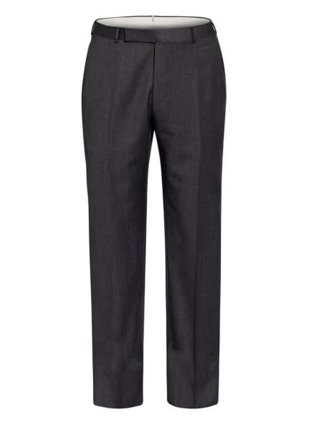 Ermenegildo Zegna Anzughose Regular Fit, Farbe: DUNKELGRAU (Bild 1)