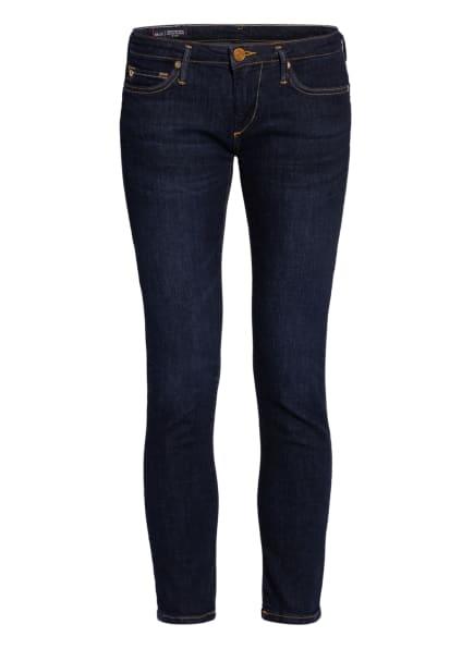 TRUE RELIGION Skinny Jeans , Farbe: 4646 BLUE DENIM (Bild 1)