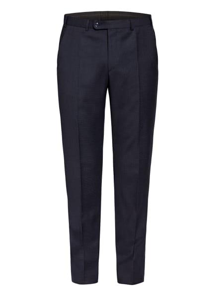 DIGEL Hose PER Regular Fit, Farbe: DUNKELBLAU (Bild 1)
