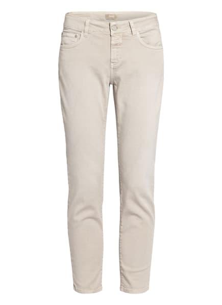 CLOSED 7/8-Jeans BAKER, Farbe: 283 resin (Bild 1)