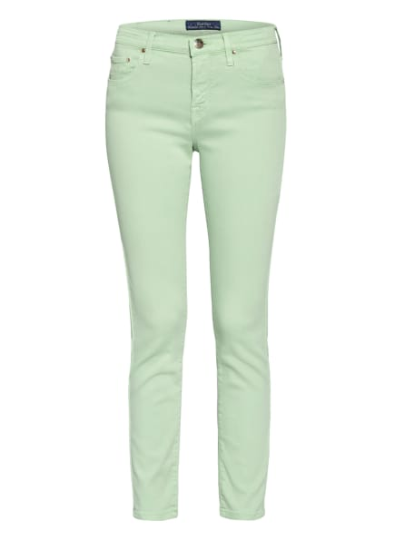 JACOB COHEN 7/8-Jeans KIMBERLY, Farbe: 765 mint (Bild 1)