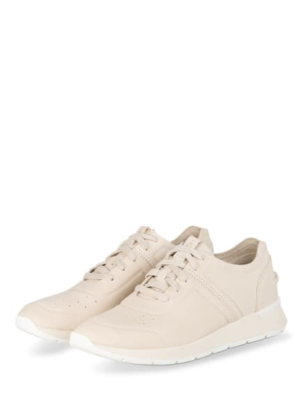 UGG Sneaker ADALEEN, Farbe: CREME (Bild 1)