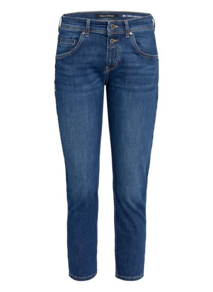 Marc O'Polo Boyfriend Jeans THEDA, Farbe: 046 Vintage Dark Wash (Bild 1)