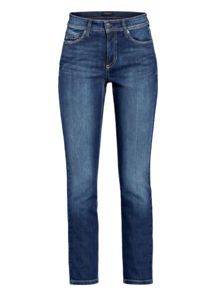 CAMBIO Jeans PARLA, Farbe: 5020 sophisticated dark used (Bild 1)