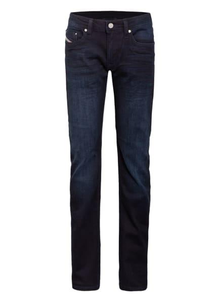 DIESEL Jeans WAYKEE, Farbe: DUNKELBLAU (Bild 1)