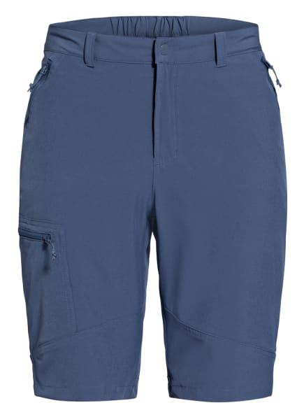 Columbia Outdoor-Shorts TRIPLE CANYON™, Farbe: BLAU (Bild 1)