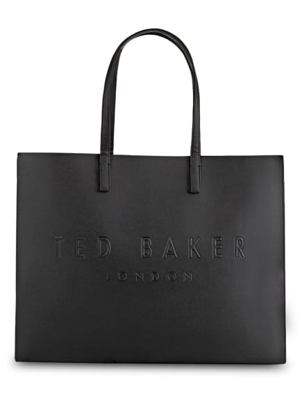 TED BAKER Shopper SUKICON , Farbe: SCHWARZ (Bild 1)