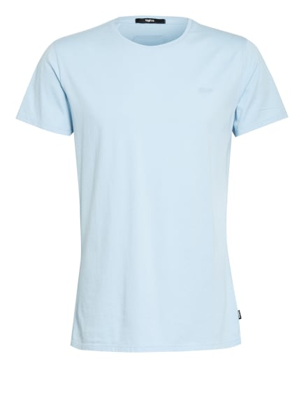 tigha T-Shirt , Farbe: HELLBLAU (Bild 1)