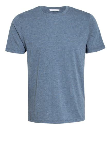 REISS T-Shirt BLESS, Farbe: BLAUGRAU (Bild 1)