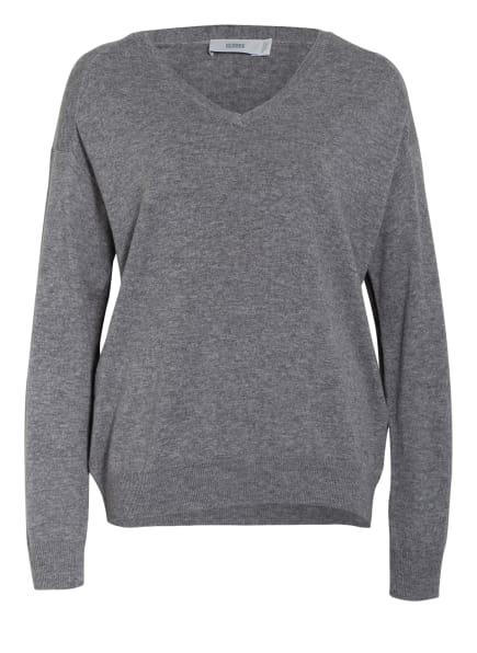 CLOSED Pullover, Farbe: GRAU (Bild 1)