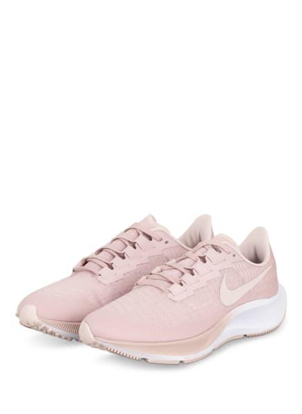 Nike Laufschuhe AIR ZOOM PEGASUS 37, Farbe: HELLROSA (Bild 1)