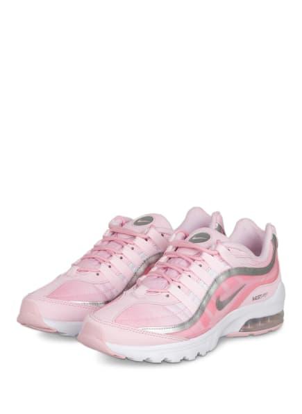 Nike Sneaker AIR MAX VG-R, Farbe: ROSA/ HELLROSA/ SILBER (Bild 1)