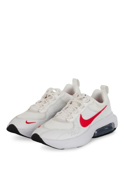 Nike Sneaker AIR MAX VERONA, Farbe: WEISS/ ROT (Bild 1)