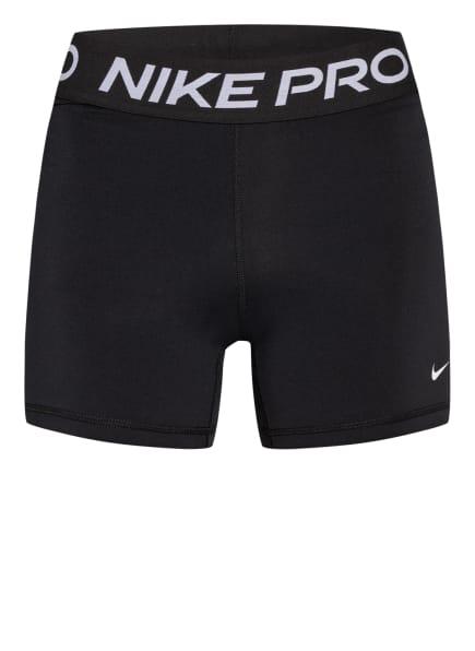 Nike Fitnessshorts PRO 365, Farbe: SCHWARZ (Bild 1)