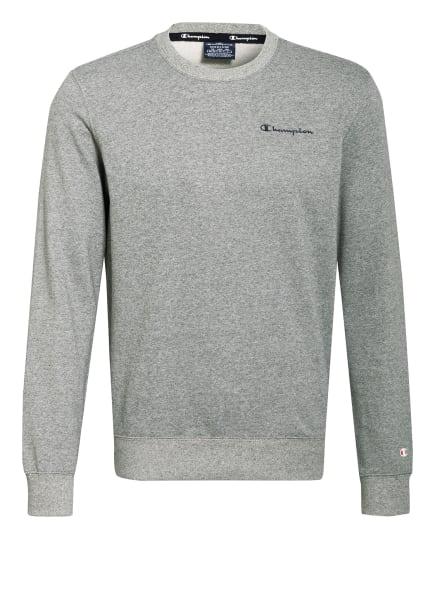 Champion Sweatshirt, Farbe: GRAU (Bild 1)