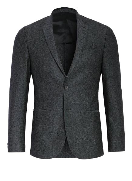 BOSS Anzugsakko NORWIN Slim Fit, Farbe: 001 BLACK (Bild 1)