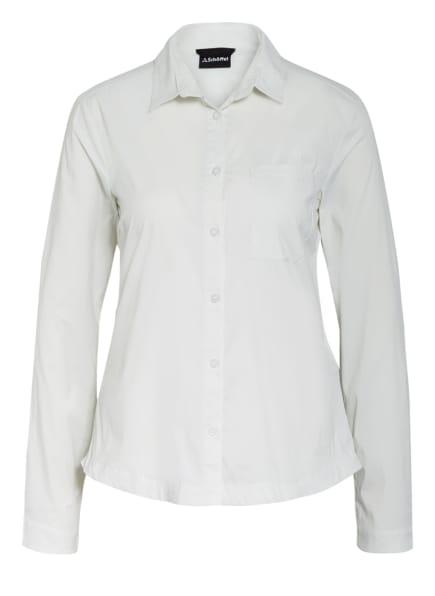 Schöffel Outdoor-Bluse PHILADELPHIA, Farbe: MINT (Bild 1)