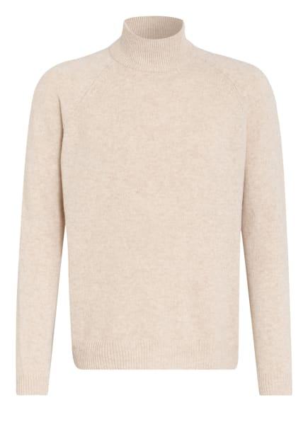 HOLZWEILER Pullover TOAD, Farbe: BEIGE (Bild 1)