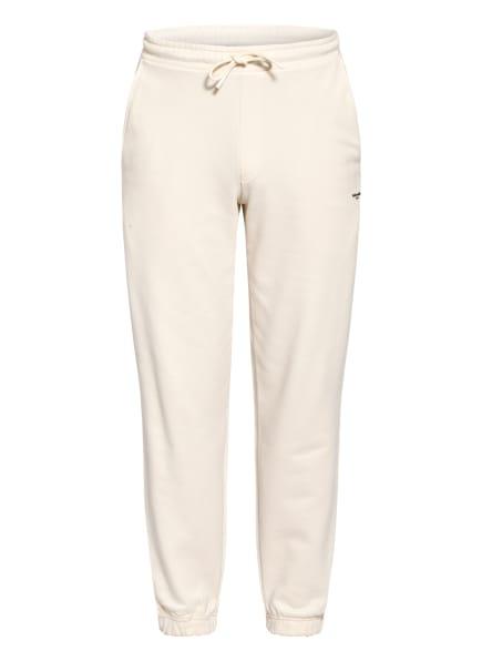 HOLZWEILER Sweatpants OSLO, Farbe: ECRU (Bild 1)