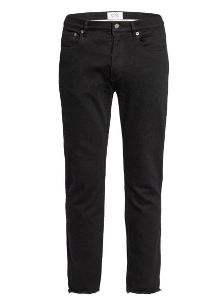 GIVENCHY Jeans Skinny Fit, Farbe: 001 BLACK (Bild 1)