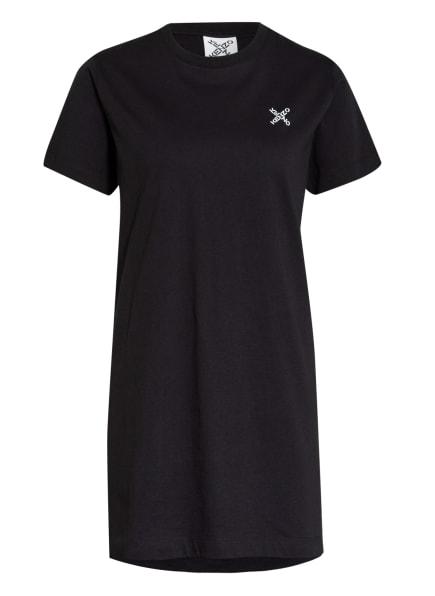 KENZO Kleid , Farbe: SCHWARZ (Bild 1)