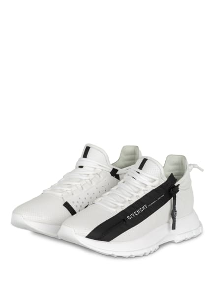 GIVENCHY Sneaker SPECTRE, Farbe: WEISS (Bild 1)
