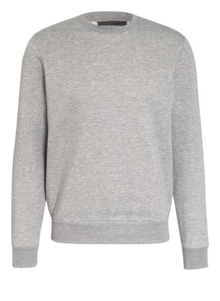 EMPORIO ARMANI Sweatshirt, Farbe: GRAU/ HELLGRAU (Bild 1)