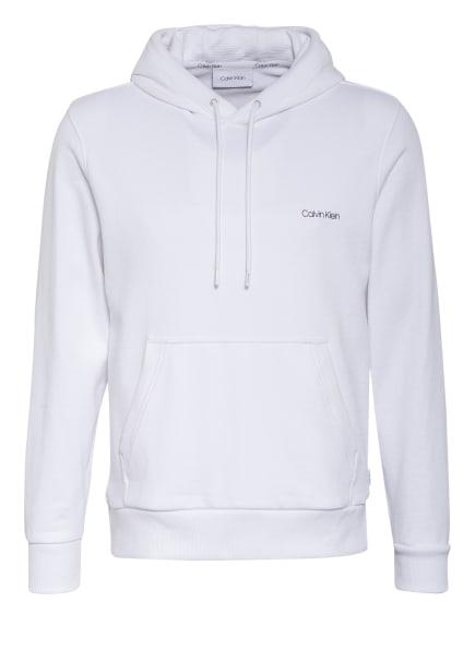 Calvin Klein Hoodie , Farbe: WEISS (Bild 1)