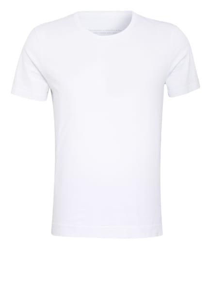 ARMEDANGELS T-Shirt, Farbe: WEISS (Bild 1)