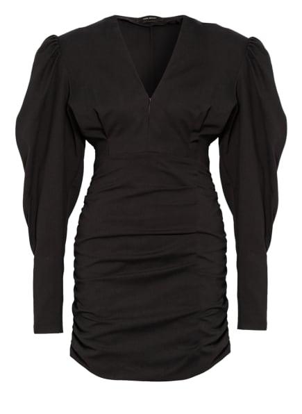 ISABEL MARANT Kleid, Farbe: SCHWARZ (Bild 1)
