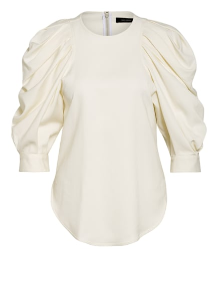 ISABEL MARANT Blusenshirt SURYA mit 3/4-Arm , Farbe: ECRU (Bild 1)