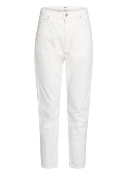 ISABEL MARANT ÉTOILE 7/8-Jeans LANEA, Farbe: 20WH white (Bild 1)