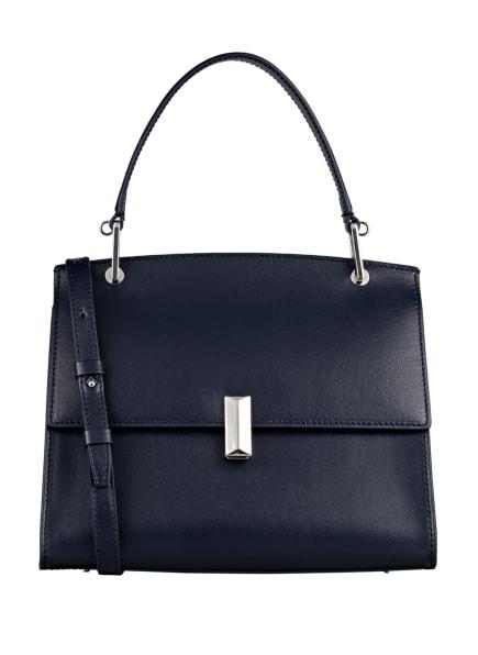 BOSS Handtasche NATHALIE, Farbe: DUNKELBLAU (Bild 1)