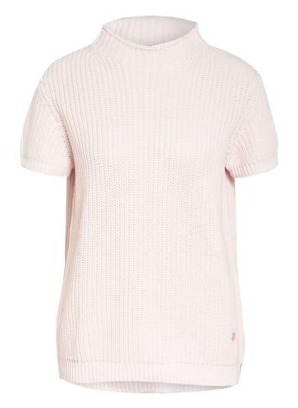 JOOP! Strickshirt KAETHE, Farbe: CREME (Bild 1)