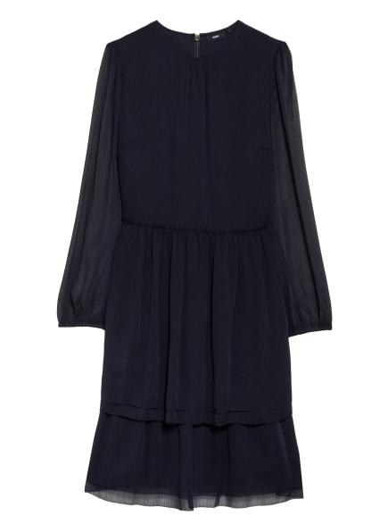 JOOP! Kleid DAISY , Farbe: SCHWARZ (Bild 1)