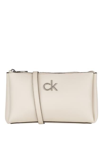 Calvin Klein Umhängetasche, Farbe: ECRU (Bild 1)