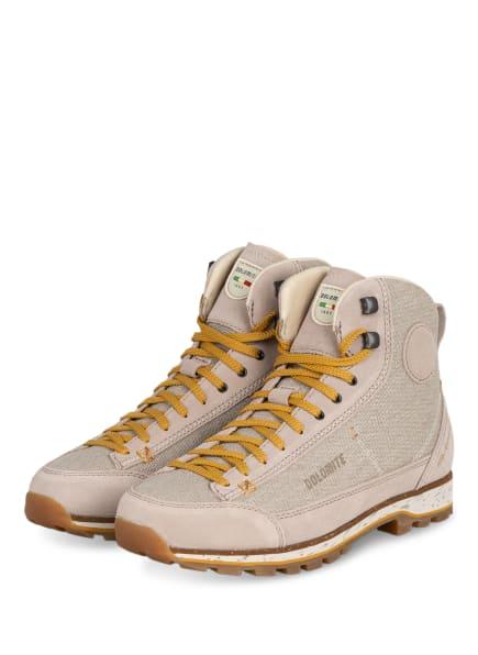 Dolomite Outdoor-Schuhe 54 ANNIVERSARY, Farbe: BEIGE (Bild 1)