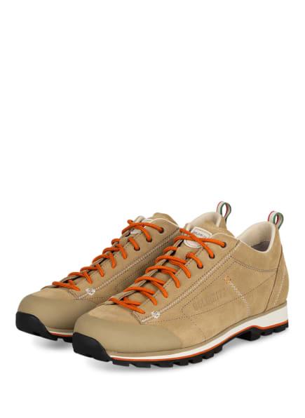 Dolomite Outdoor-Schuhe 54 ANNIVERSARY LOW, Farbe: BEIGE (Bild 1)