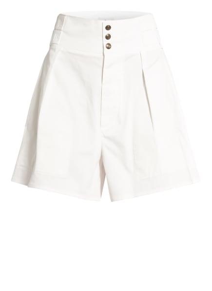 ETRO Shorts, Farbe: WEISS (Bild 1)