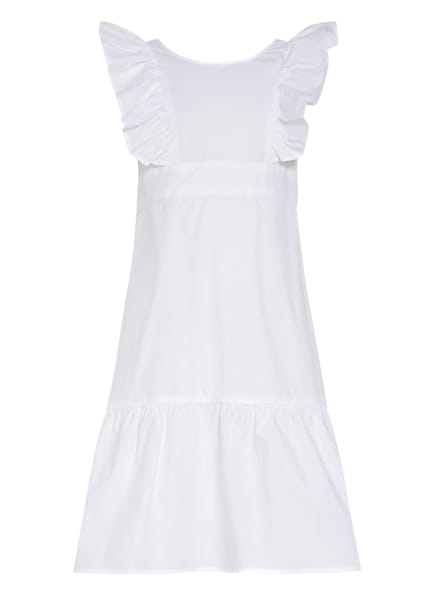 IVY & OAK Kleid CALLUNA, Farbe: WEISS (Bild 1)