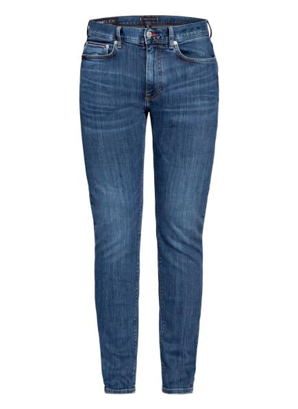 TOMMY HILFIGER Jeans BLEECKER Slim Fit, Farbe: 1C4 Oregon Indigo (Bild 1)