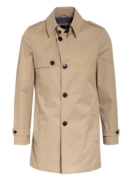STROKESMAN'S Trenchcoat , Farbe: BEIGE (Bild 1)