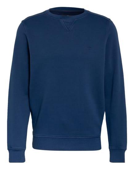 FYNCH-HATTON Sweatshirt, Farbe: BLAU (Bild 1)