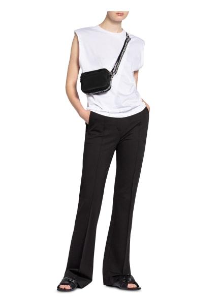 CALVIN KLEIN Tasche | Calvin Klein Umhängetasche schwarz