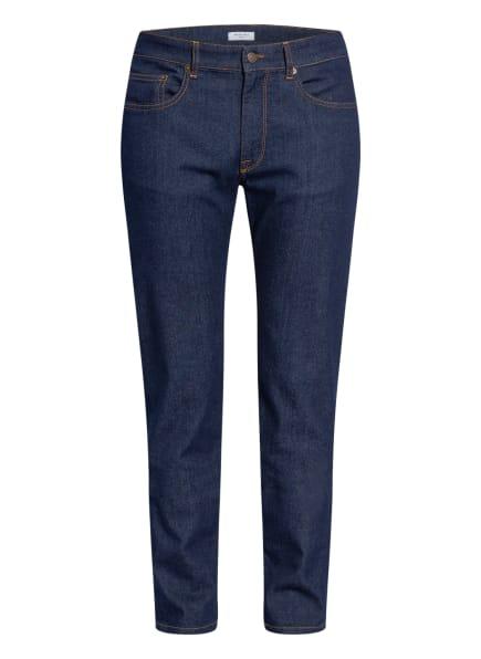 BOGLIOLI Jeans, Farbe: 680 Dark Blue (Bild 1)