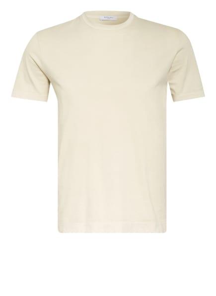 BOGLIOLI T-Shirt, Farbe: ECRU (Bild 1)