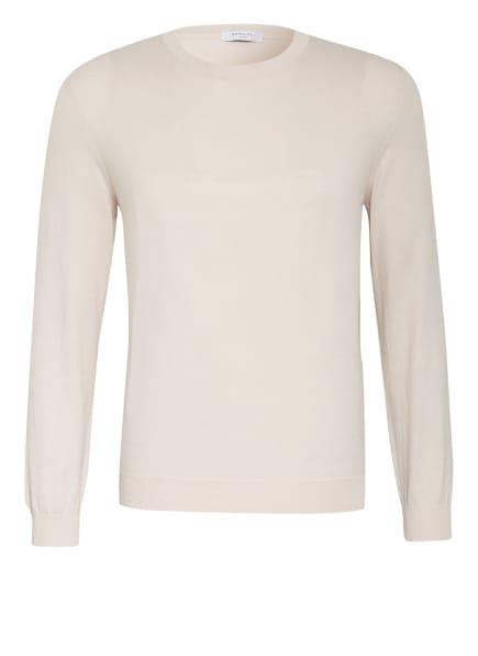 BOGLIOLI Pullover, Farbe: CREME (Bild 1)