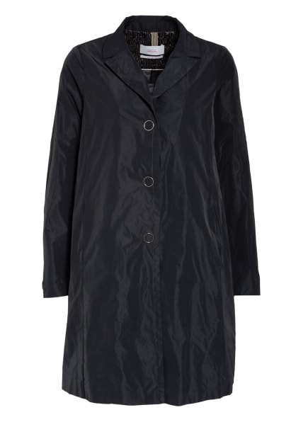 CINQUE Mantel CIRAIN, Farbe: DUNKELBLAU (Bild 1)