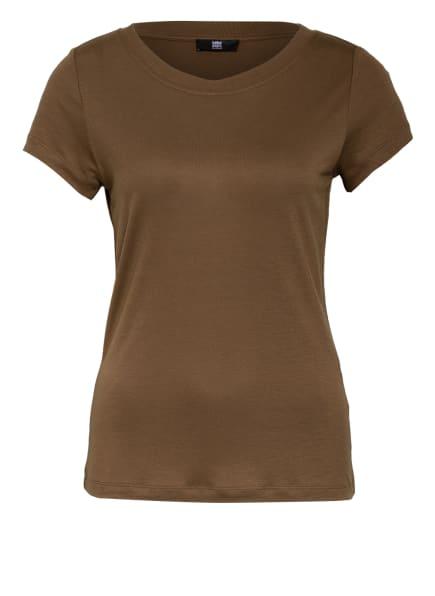 RIANI T-Shirt, Farbe: OLIV (Bild 1)